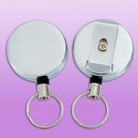 Wholesale Heavy Duty Badge Reel from china suppliers