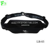 Wholesale Running Pouch (LB-03) from china suppliers