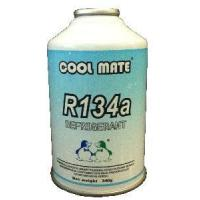 Wholesale R134A Refrigerant from china suppliers