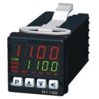 Wholesale KH102 universal humidity controller from china suppliers