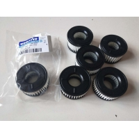 Wholesale Komatsu Excavator Exhaust Filter Hydraulic Breather Filter Fuel Tank Cap 421-60-35170 from china suppliers