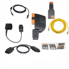 BMW Auto Diagnostics Tools with lastest BMW ICOM Software ISTA/D ISTA/P for sale