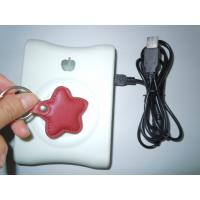Wholesale Dual interface card reader from china suppliers