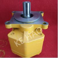 CBF 1050  Spline Compact Original  Gear Pump For Engineering Machinery And Vehicle for sale