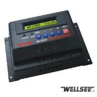 Solar Battery Controller 30A (WS-C2430) for sale