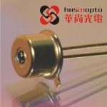 China MTPS1065PT MTPS1065WC MTPS2085BSL1 MTPS2085BWS MTPS3085CP MTPS3085MC MTPS3085MT MTPS3085P Infrared Point Source Emitter for sale