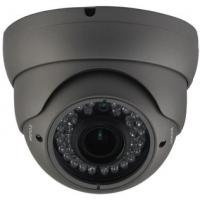 5.0MP Indoor HD Analog Camera AHD IR Eyeball Dome CCTV Camera
