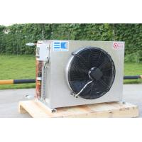 Wholesale Commercial 19.6KW Vertical Precision Air Conditioner For Data Center from china suppliers