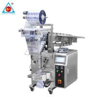 China China Automatic Stainless Steel cashew nut packing machine capsule packaging machine on sale