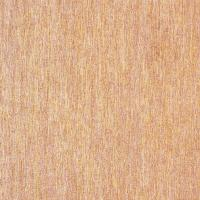 Wholesale Golden Beige Bamboo Floor Tiles , Wear-Resistant Rustic Porcelain Tiles For Bathroom from china suppliers