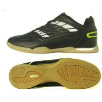 Wholesale 2012 newest popular EVA insole material men's soccer training shoes from china suppliers
