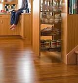 Wholesale Laminate Bamboo Floor with HDF board from china suppliers