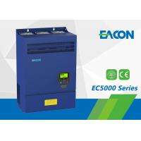 3 Phase Variable Frequency Inverter