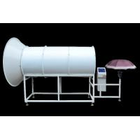 Wholesale Umbrella Wind Strength Testing Machine from china suppliers