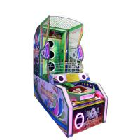 Wholesale Rugby Football League Basketball Shooting Game Machine For Supermarket from china suppliers