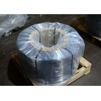 Cut wire shot High Carbon Tensile Steel Wire High dimensional accuracy
