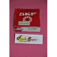 Wholesale SKF BEARING 6306 2RS1Q66 NEW IN BOX SEALED from china suppliers