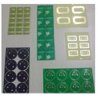 Wholesale Rigid PCB board, Six Layer PCB, Electronic Printed Circuit Boards 1/2 oz - 4 oz Copper Thickness from china suppliers