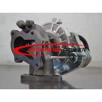 Quality CT16 17201-30030 17201-0L030 Turbo For Toyota Hiace 2.5 D4D 102HP Diesel Engine Turbocharger for sale