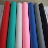 Best 0.012-0.03mm Thick Waterproof and Breathable Soft TPU Film for Bags and Luggage wholesale