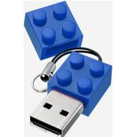 Wholesale Cute High Speed USB Flash Driver (A-076) from china suppliers