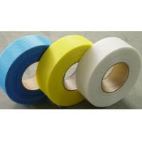 Wholesale Strong Adhensive Drywall Fiber Glass Tape with High Quality from china suppliers