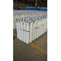 Wholesale Seamless Steel Steel Gas Cylinder from china suppliers