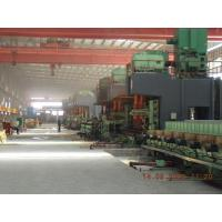 Wholesale Rolling Mill Equipment , Continuous Casting Billet Production from china suppliers