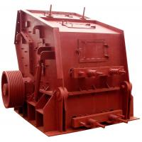 China 2013 hot sale Gyratory crusher with high reputation on sale