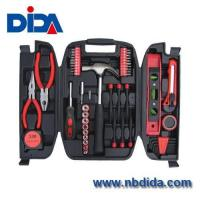 Wholesale Hand Tool Set Handyman Special(A6) from china suppliers