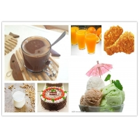 Wholesale CAS 149-32-6 Erythritol Powdered Sugar Health Sweetener 99% Purity from china suppliers