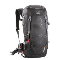Wholesale waterproof backpack from china suppliers