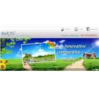 Shenzhen Biokau Sci-tech Co.,ltd