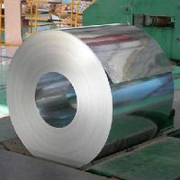 Wholesale Galvanized Steel Coils from china suppliers