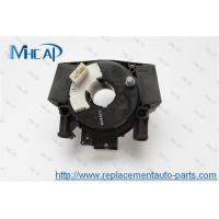 Wholesale 25567-AU025 Automotive Clock Spring For Nissan TIIDA R8 / Airbag Spiral Cable from china suppliers