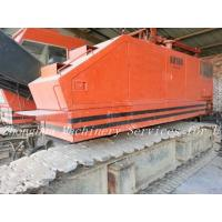 Wholesale Hitachi Kh180-3 Crawler Crane (50 ton) from china suppliers