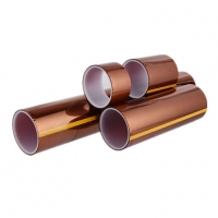 Wholesale No Printing 300 Degree Pressure Sensitive 33m ESD Tapes from china suppliers