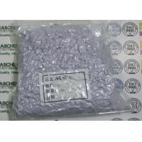 Wholesale 40 ºC Flash Point Rare Earth Materials Neodymium Acetate Crystal 4N For Capacitors from china suppliers