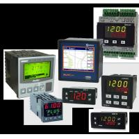 Quality KH101: Universal Digital On-off Process Indicator Controller for sale