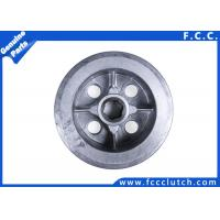 Wholesale FCC Original 2 Wheeler Motorcycle Clutch Hub For Honda CG125 22121-KCS-6500 from china suppliers