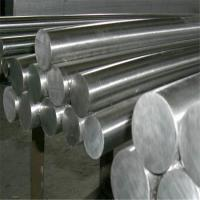China Carbon Steel Round Stainless Steel Bar 150mm 180mm 200mm Large Size Bright Black on sale