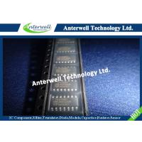 China New & Original Integrated Circuit Chip Plastic GreenChip SMPS control IC TEA1506T on sale