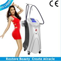 Wholesale PZ LASER Cool Body Sculpting Machine / cryolipolisis from china suppliers