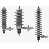 Wholesale 9KV/5KA Surge Arrester from china suppliers