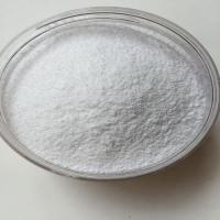 Wholesale Synthetic Bulk Pharmaceutical Chemicals , 1-Benzyl-5-Phenylbarbituric Acid 72846-00-5 from china suppliers