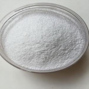 Wholesale White Powdery Bulk Pharmaceutical Chemicals / 5-Butylthiobarbituric Acid from china suppliers