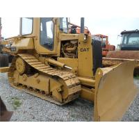 Caterpillar D5H bulldozer original japan for sale