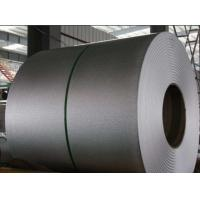 Wholesale Rigid GI Galvalume Steel Coil  0.3mm - 1.0mm Thickness For Roofing Sheet from china suppliers