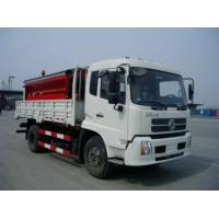 China Dongfeng Brand Second Hand Lorry With Push Type Diaphragm Spring Clutch on sale