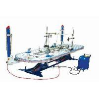 Buy cheap Auto Body Collision Repair Bench (MAXIMA-B2E) from wholesalers